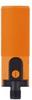 Capacitive sensor -- KI5309 -Image