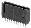 Header -- 3-102202-4 -Image