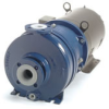 Centrifugal Pumps -- UC1518 Model