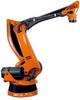 Kuka KR 180 PA Robot