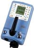 GE Druck DPI 610/615LP Pressure Calibrator