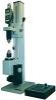 Torque Measurement -- TSTM - Image