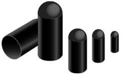 how to select heat shrink tubing