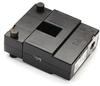 AlertWerks Split-Core Current Transformer, 300/5A -- EME1CT300