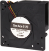 Blower Fan San Ace B120 -- 9BFB12P2H003 - Image