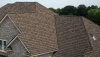 Luxury Roofing Shingles -- GrandManor™ - Image