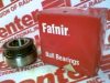 INSERT BEARING W/COLLAR 1-3/16INCH BORE -- GC1103KRRB