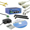 Gateways, Routers -- 1165-1126-ND -Image