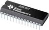 ADS7807 Low-Power 16-Bit Sampling CMOS Analog-to-Digital Converter -- ADS7807PB
