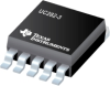 UC282-3 Single Output LDO, 3.0A, Fixed(2.5V), Fast Transient Response, Low Quiescent Current -- UC282T-3 -Image