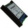 DC DC Converters -- 102-1591-ND - Image