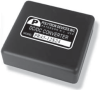 DC-DC Converter, 5 Watt Single Output -- PR45