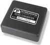 DC-DC Converter, 5 Watt Single Output -- PR45