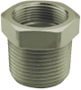 Nickel-Plated Brass -- 6402218 -- View Larger Image