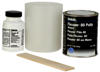 Flexane® 80 Putty -- 15820 - Image