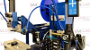 Table Top Label Applicator -- LM-1005 - Image