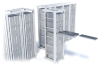 Hyperscale Datacenter System 8000