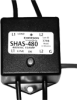 Edco™ SHAS Series Highway Lighting Surge Protector