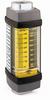Hedland Petroleum Fluid Meter -Image