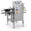 StandardLine Checkweigher -- C31 -Image