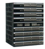 Enterasys C-Series C5 C5K175-24 - Switch - managed - 24 x Gi -- C5K175-24