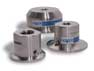 Tri-Clamp Pressure Diaphragm Seal -- Type 12 - Image