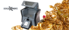 Portable Countertop GoldXpert XRF Analyzer -- GoldXpert