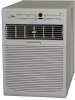 10,000 BTUH Casement Series Air Conditioners -- CD-101 - Image