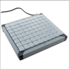 X-keys® XK-80 Programmable Keyboard -- XK-0979-UBK60-R