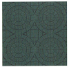Terra-Tile® Green or Red -- EB-2020
