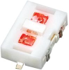 E-SWITCH - TL3200AF160RRQ - SWITCH, TACTILE, 50mA, SMD -- 55846