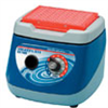 SI-0400 - MicroPlate Genie Shaker, 750 to 3200 rpm, 120 VAC -- GO-51402-20