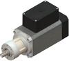 Groschopp Planetary AC Gearmotors -- 85854