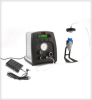 Digital Fluid Dispenser -- DX-255