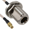 Coaxial Cables (RF) -- 931-1289-ND -Image
