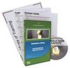 Radiation Safety,DVD -- 6LGR2