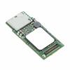 Embedded - Microcontroller, Microprocessor, FPGA Modules -- 460-3520-ND