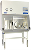 Compounding Aseptic Isolator (CAI) -- SterilSHIELD® SS600