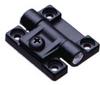 Adjustable Torque Position Control Hinges -- E6-10-301-20 -Image