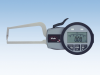 Electronic Gage for External Measurement - MaraMeter -- 838 EA - Image