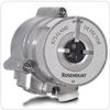 Ultra Fast Ultraviolet Infrared Flame Detector -- FGD-PDS-975UF