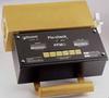 PFM Portable Hydraulic Tester -- PFM8