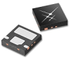 RF Power Limiter -- SKY16602-632LF