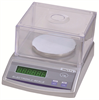 Accurate Electronic Balance -- HD-A837-2 - Image