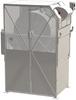 Batch Mixer -- Rollo-Mixer® Mk X -Image