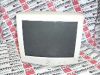 DELL M781P ( MONITOR COLOR CRT 17IN ) -- View Larger Image