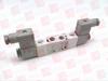 MINDMAN MVSC-220-4E2-DC24-NPT ( MVSC-220-4E2-DC24-NPT ) -Image
