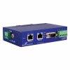 Gateways, Routers -- BB-MESR321-SL-ND -Image