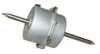 110mm AC Induction Motor -- YSL110-35-4