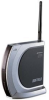Buffalo AirStation WHR-HP-G54 Wireless-G High Power Router -- WHR-HP-G54